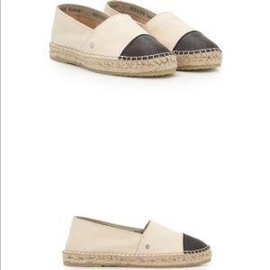 Sam Edelman Shoes - Lanza Sam Edelman Espadrilles size 6 new in box